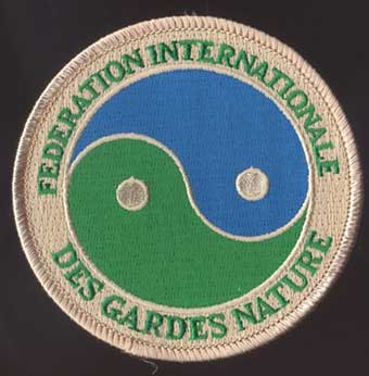irf_french_badge